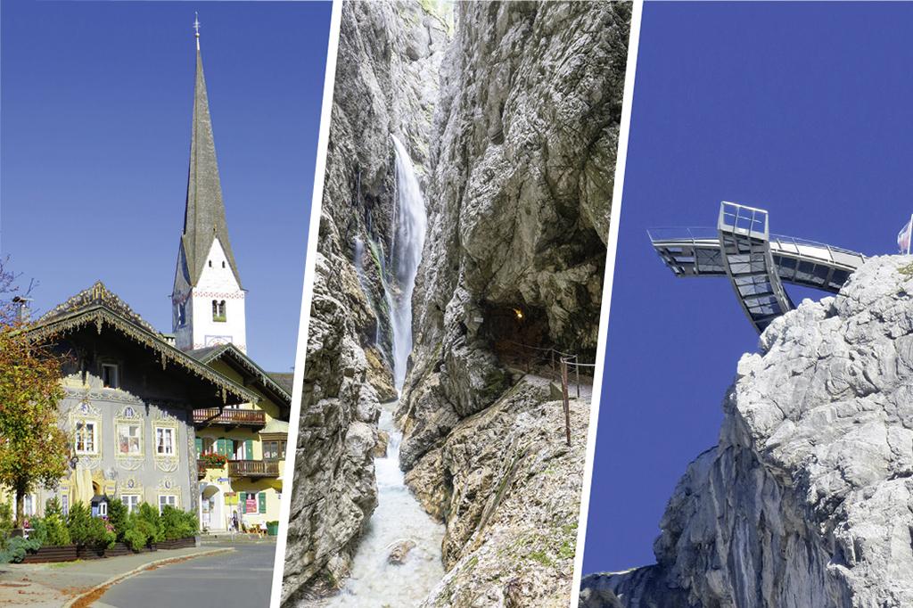 Freizeitführer_Garmisch-Höllental-AlspiX