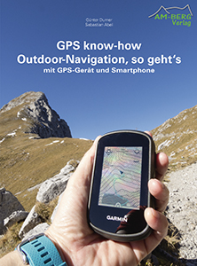 GPS know-how Outdoor Navigation so geht's