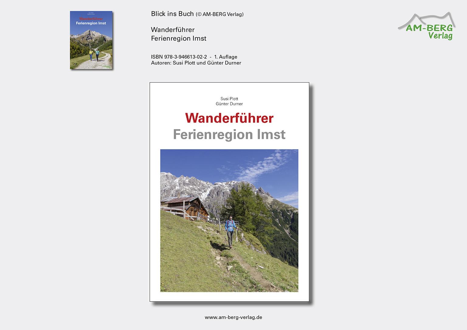 Wanderführer Ferienregion Imst_BlickinsBuch01