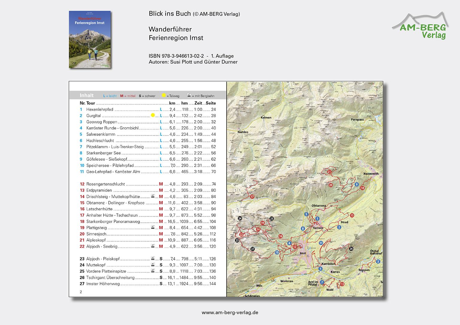 Wanderführer Ferienregion Imst_BlickinsBuch02