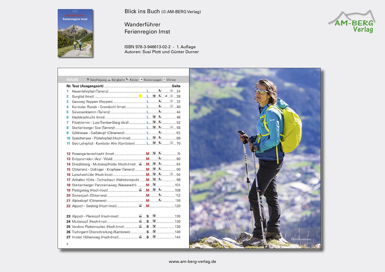 Wanderführer Ferienregion Imst_BlickinsBuch03