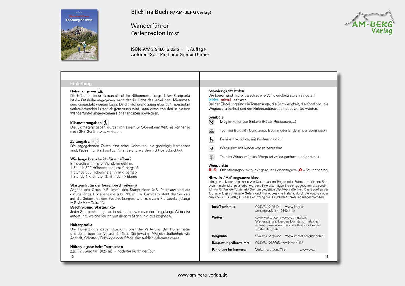 Wanderführer Ferienregion Imst_BlickinsBuch06