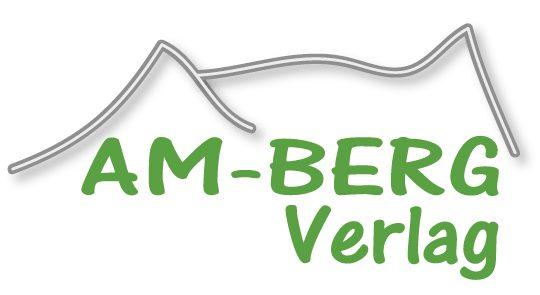 AM-BERG Verlag