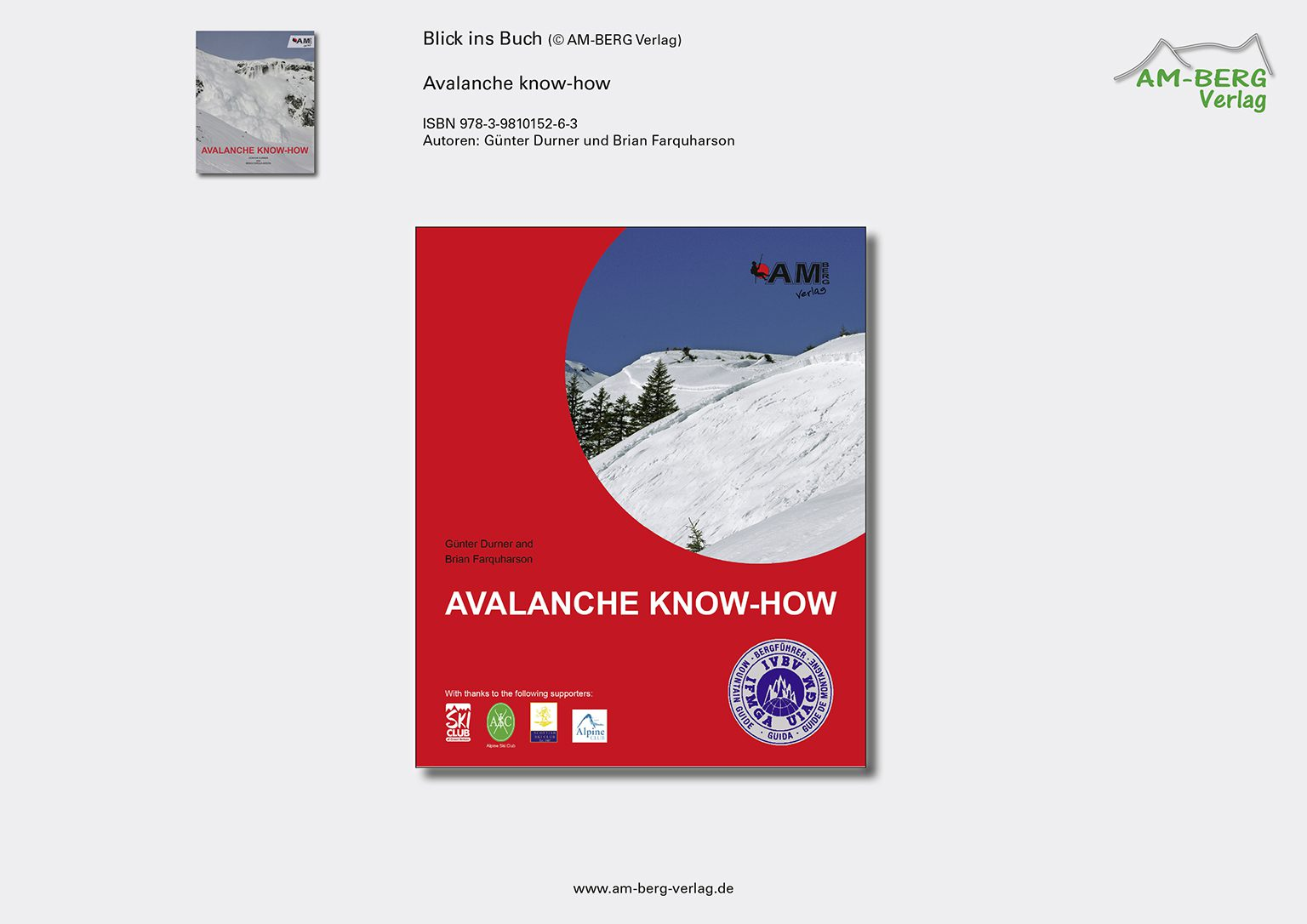 Avalanche know-how_look-into-the-book1