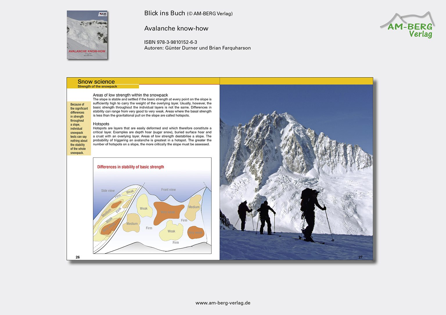 Avalanche know-how_look-into-the-book3