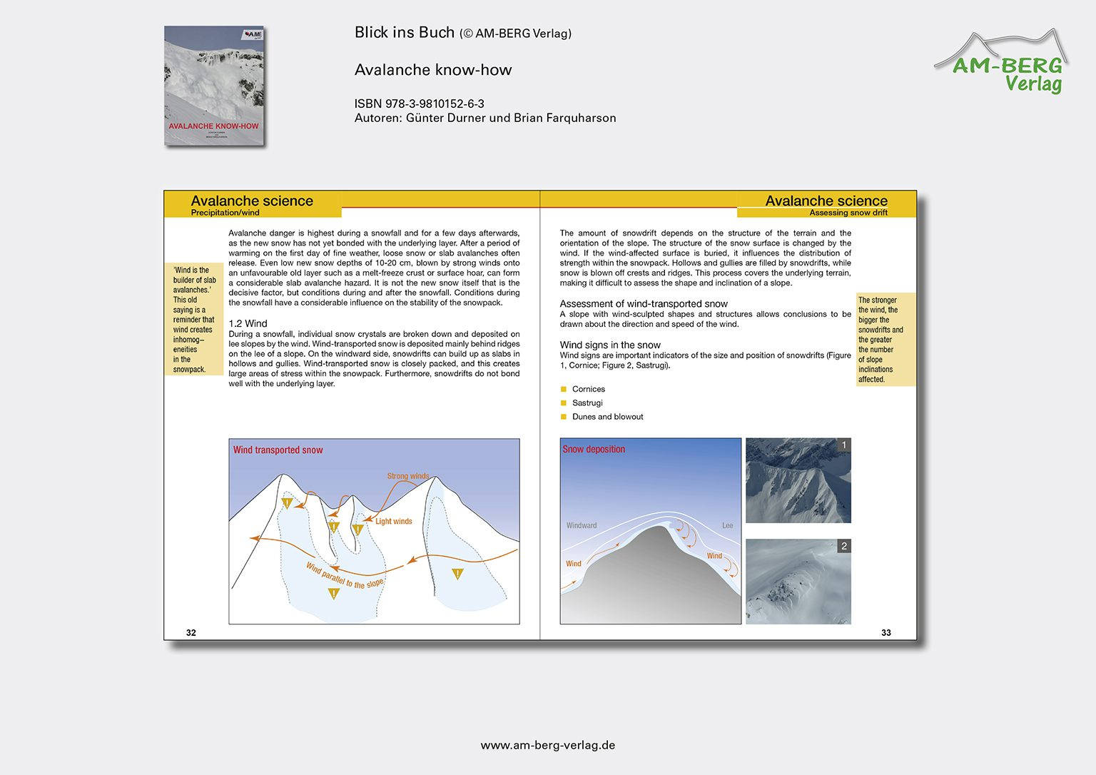 Avalanche know-how_look-into-the-book4