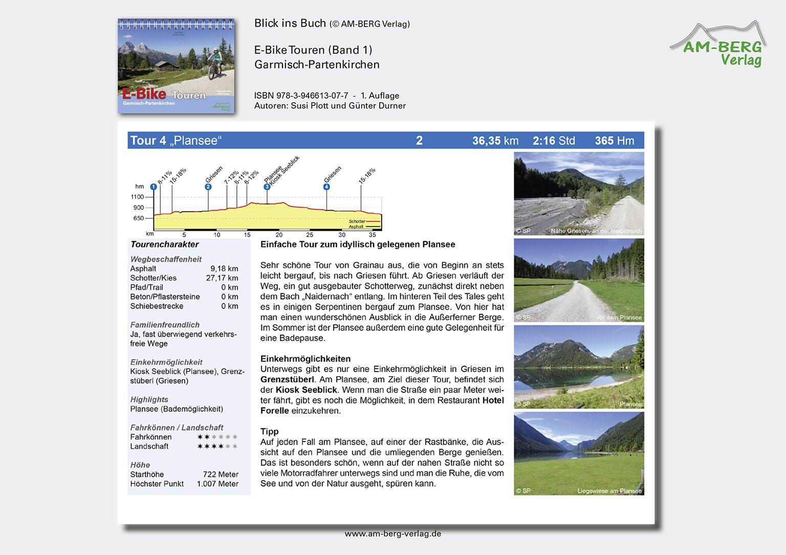 E-Bike Touren Garmisch-Partenkirchen_BlickinsBuch10