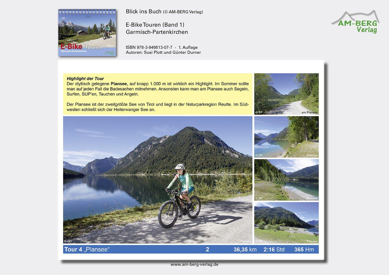 E-Bike Touren Garmisch-Partenkirchen_BlickinsBuch13