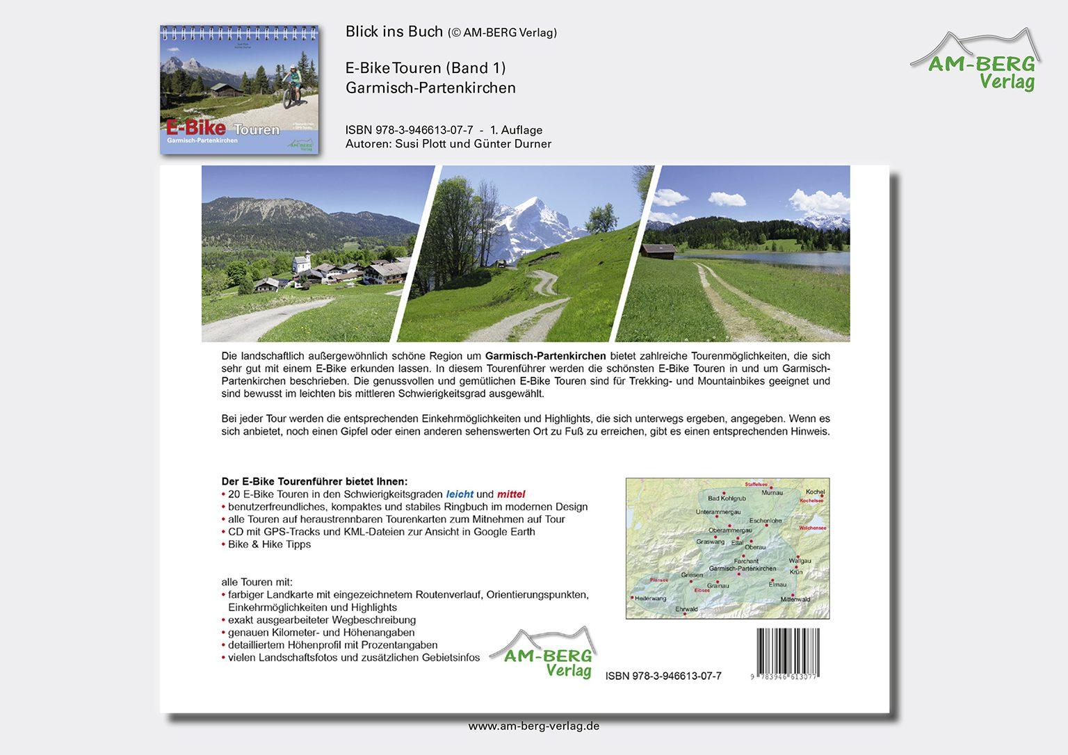 E-Bike Touren Garmisch-Partenkirchen_Rückseite