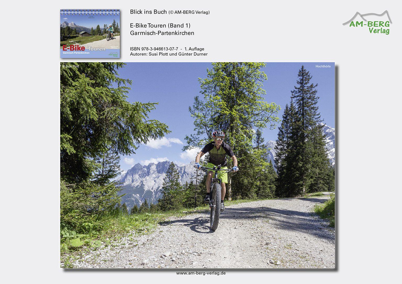 E-Bike Touren Garmisch-Partenkirchen_BlickinsBuch04