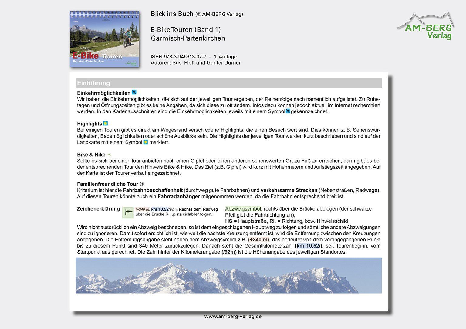 E-Bike Touren Garmisch-Partenkirchen_BlickinsBuch08