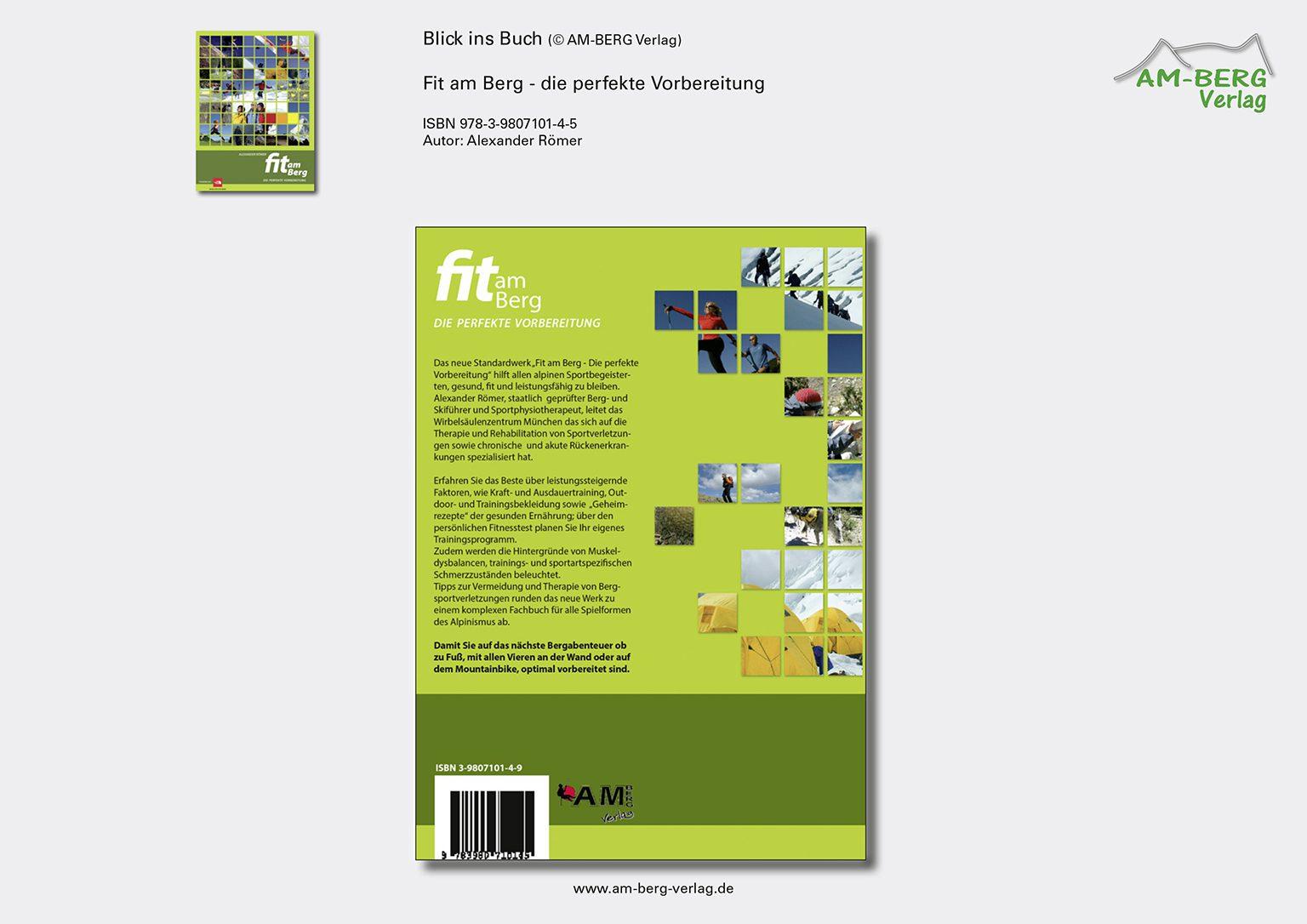 Fit-am-Berg_Rückseite Buch