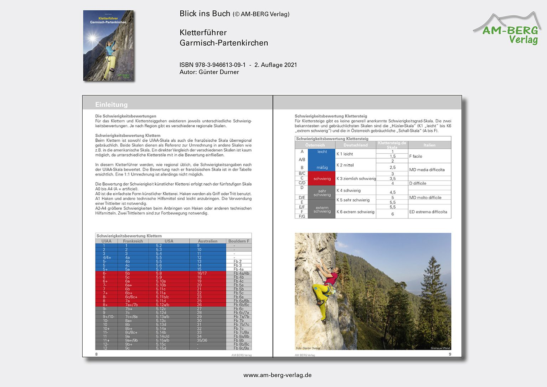Kletterführer Garmisch-Partenkirchen_BlickinsBuch05
