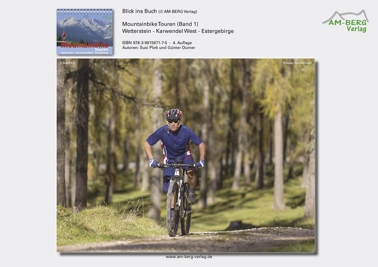 Mountainbike Touren Wetterstein-Karwendel-West-Estergebirge_band1_BlickinsBuch04