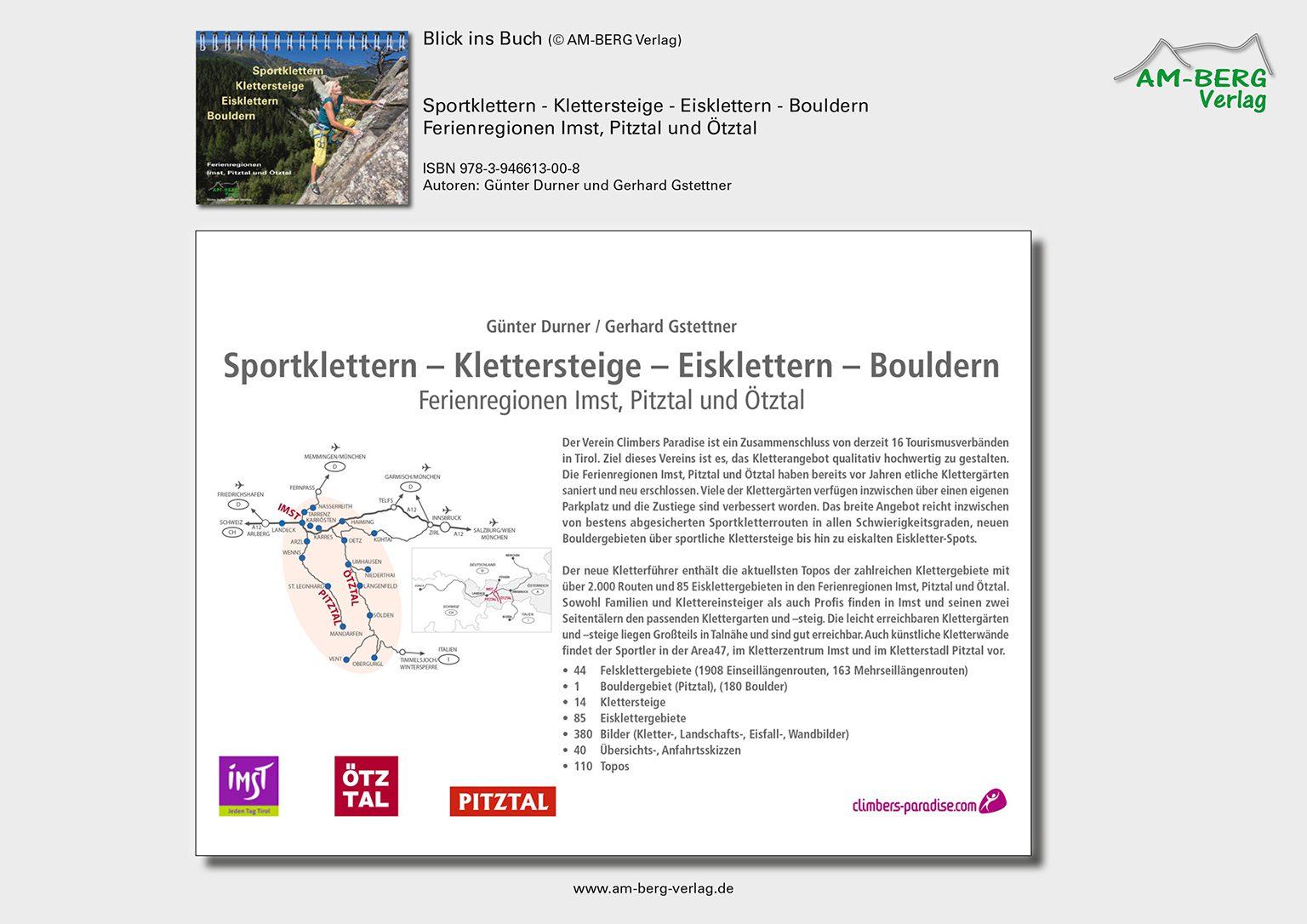 Sportklettern Imst-Pitztal-Ötztal_BlickinsBuch01