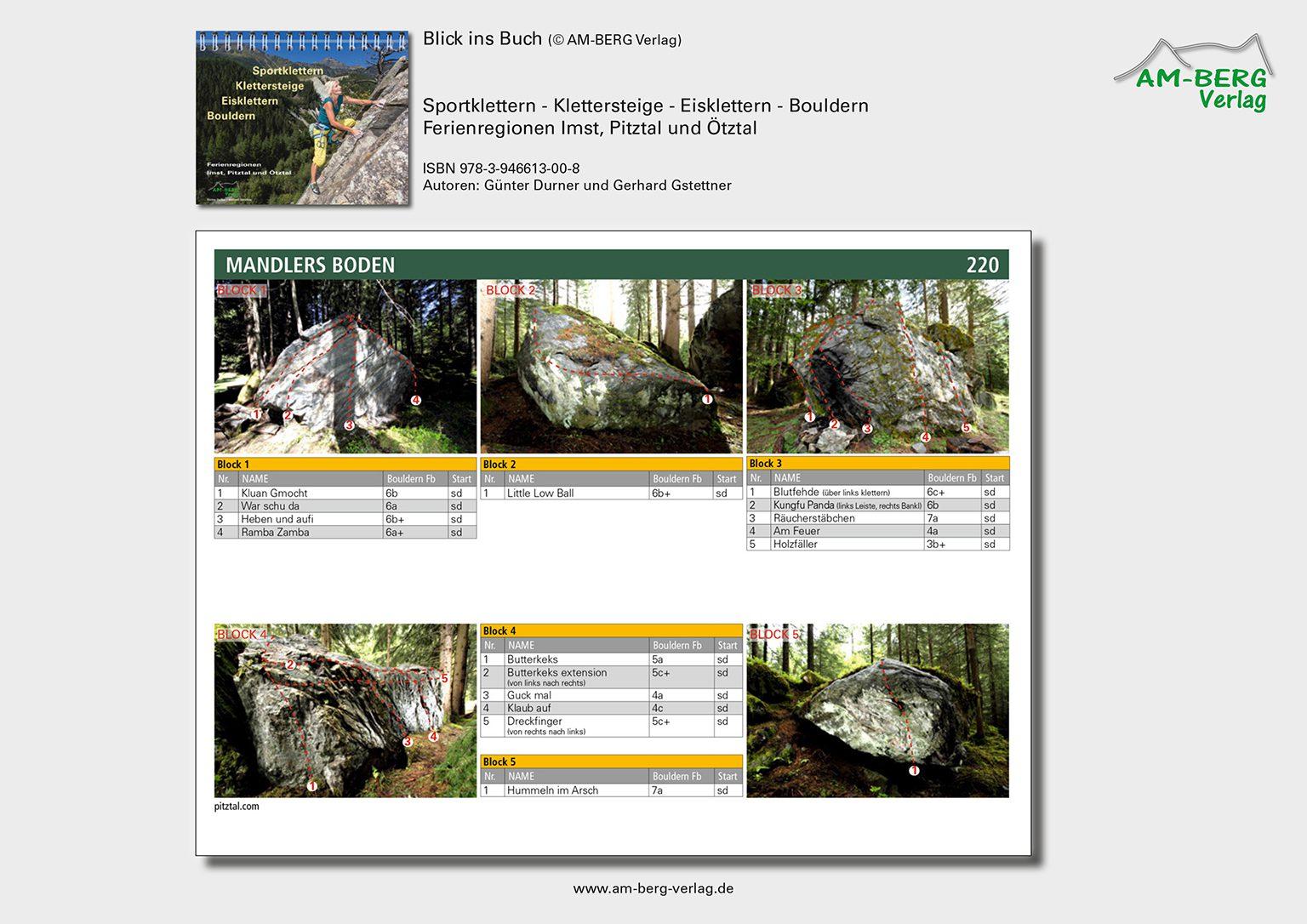 Sportklettern Imst-Pitztal-Ötztal_BlickinsBuch11_Bouldern-Mandlers-Boden