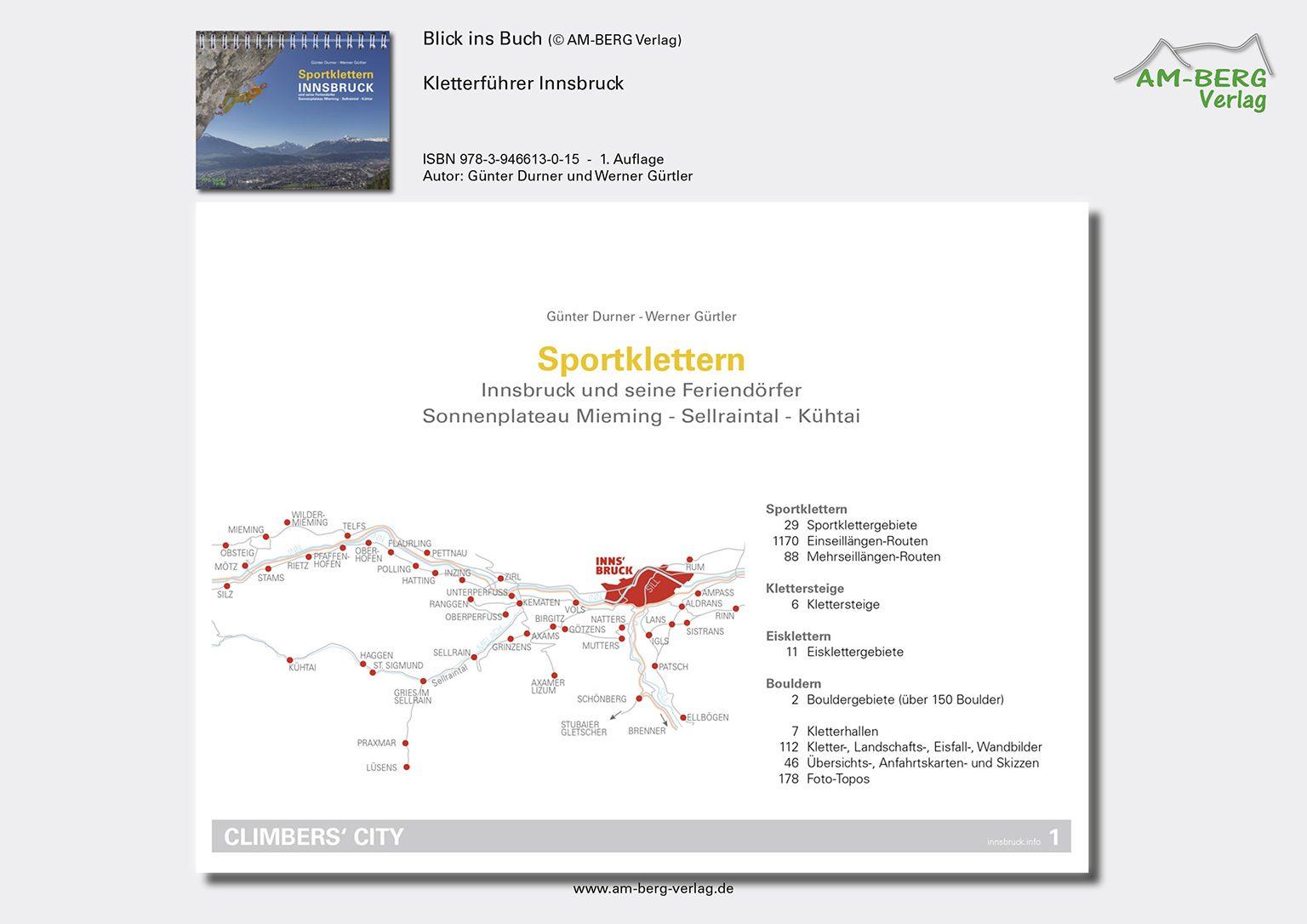 Sportklettern-Innsbruck-BlickinsBuch01