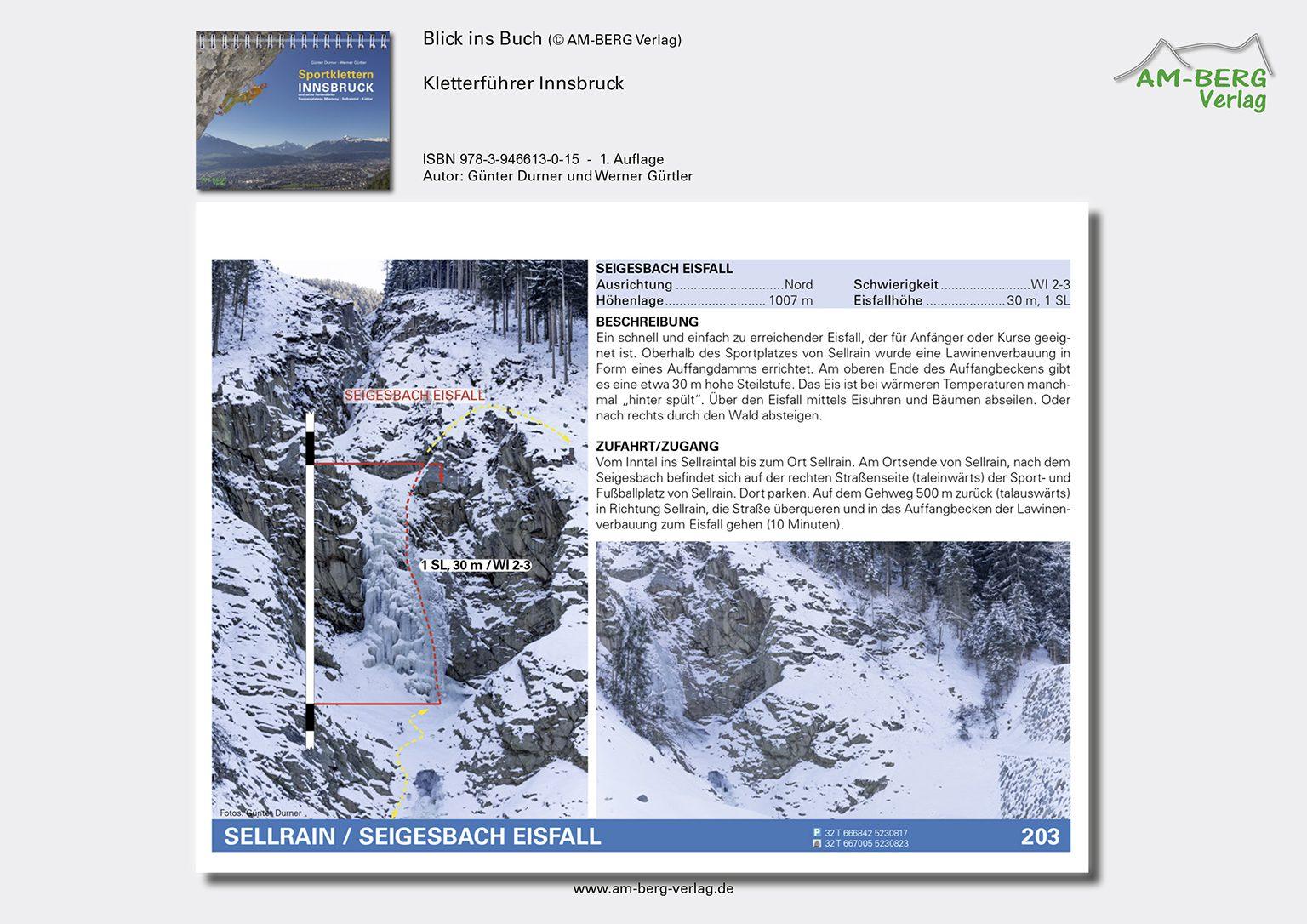 Sportklettern-Innsbruck-BlickinsBuch10_sellrain-seigesbach-Eisfall