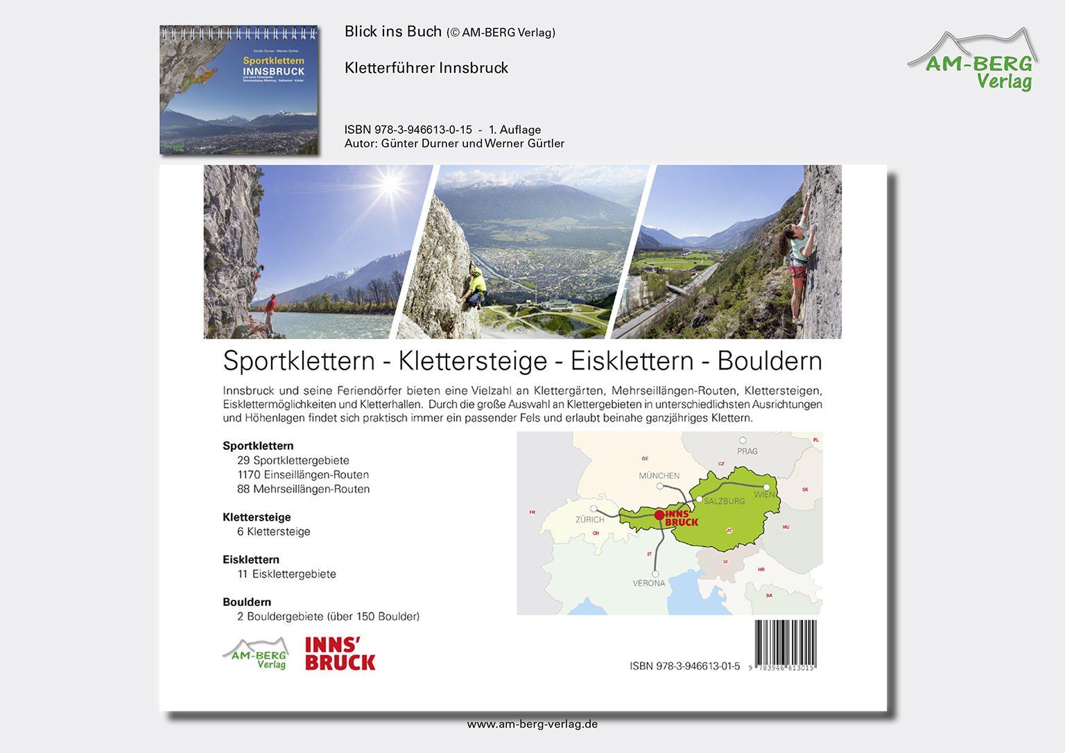 Sportklettern-Innsbruck_Rückseite-Buch