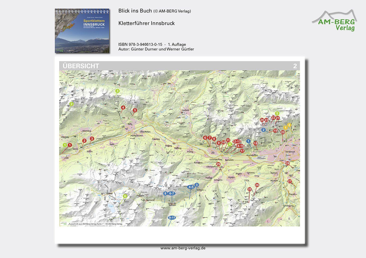Sportklettern-Innsbruck-BlickinsBuch02