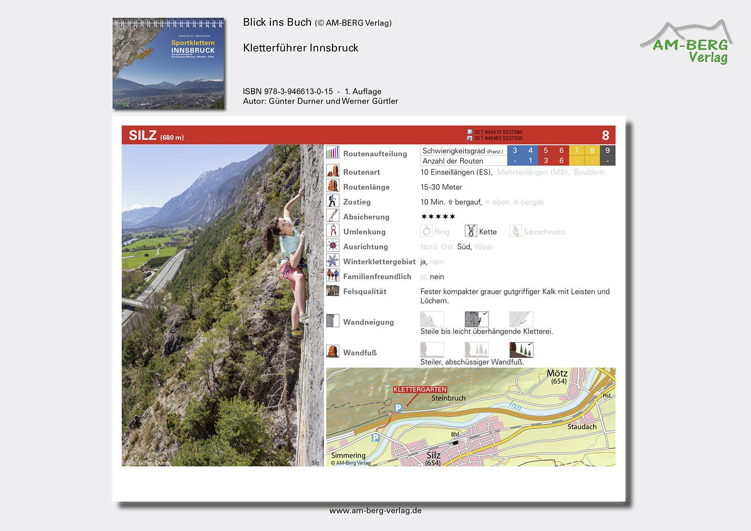 Sportklettern-Innsbruck-BlickinsBuch06_Klettergarten-Silz