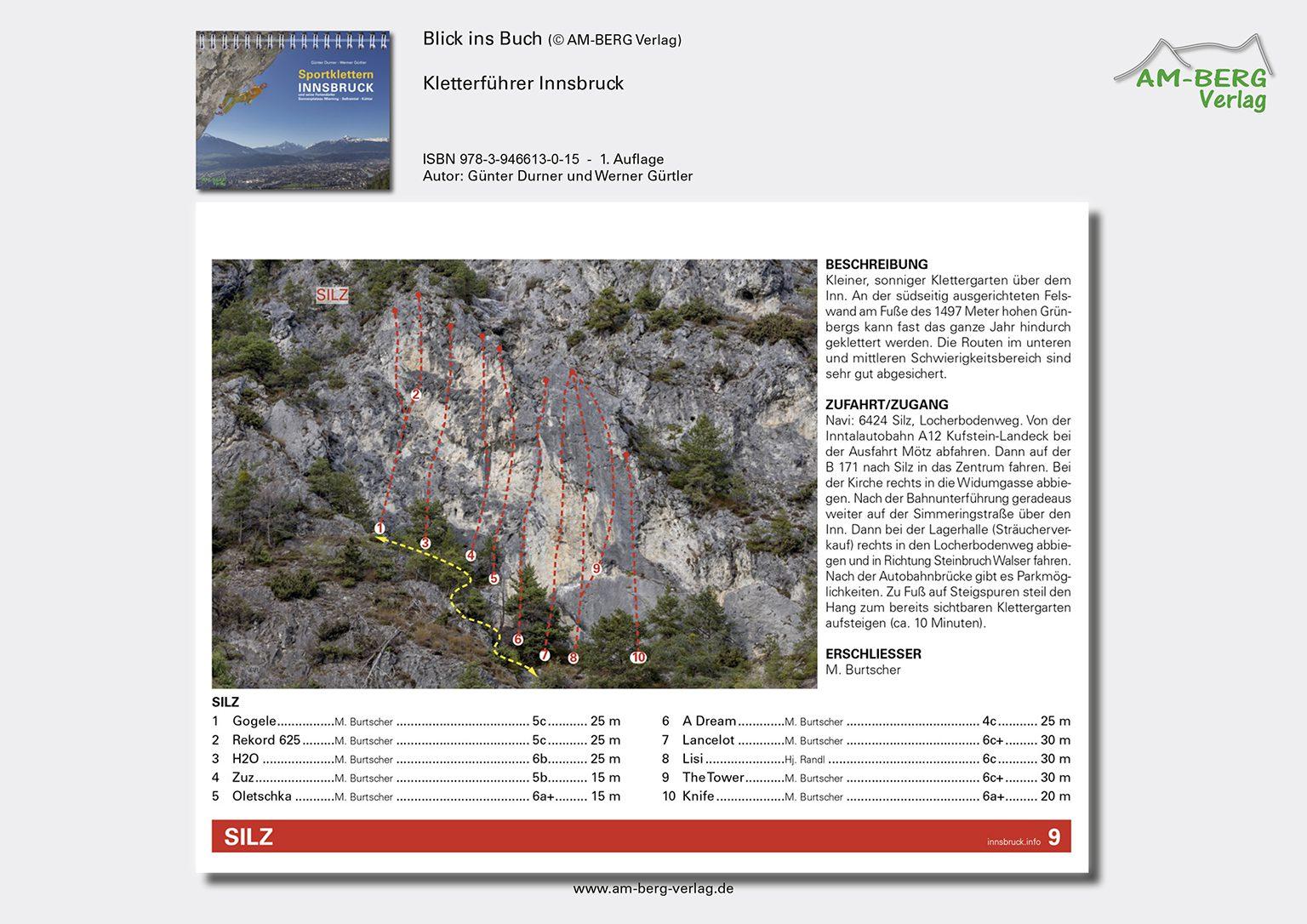 Sportklettern-Innsbruck-BlickinsBuch07_Klettergarten-Silz